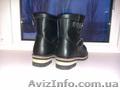 Ботинки мужские Joe Browns, Объявление #989661