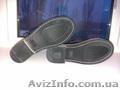 Ботинки мужские Joe Browns - Изображение #2, Объявление #989661