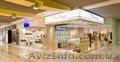 Разработка дизайна (проекта) мебели и производство - Изображение #2, Объявление #993696