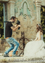 Свадебная видеосьемка