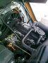 Вилочный погрузчик  Still R70-25D c обогреваемой кабиной - Изображение #2, Объявление #1009538
