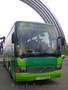 Пассажирские перевозки,  трансферы