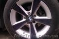 Запчасти.Профильная разборка BMW:е39,е38,е60,е65,Х5 Е53; Е70,Е90,F02, Объявление #1013337