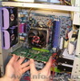 Сборка,  модернизация компьютера