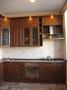 Сдаётся 2-х комнатная квартира на Подоле - Изображение #2, Объявление #1018941
