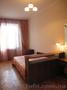 Сдаётся 2-х комнатная квартира на Подоле - Изображение #4, Объявление #1018941