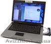 Продам запчасти от ноутбука ASUS F3K.