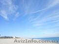 Экскурсии по Сицилии недорого, гид по Сицилии. - Изображение #2, Объявление #1021682