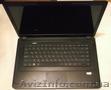 Продам запчасти от ноутбука HP Compaq Presario CQ57.