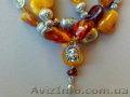 Ожерелье «Властелин прерий» - Изображение #2, Объявление #1015402