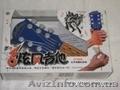 Air Guitar - Воздушная Гитара,  купить воздушную гитару,  гитара лазерные струны,