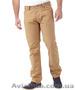 Джинсы / брюки мужские, canvas - Изображение #3, Объявление #989664