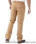 Джинсы / брюки мужские, canvas - Изображение #4, Объявление #989664