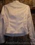 Курточка женская Sasch - Изображение #2, Объявление #1037287