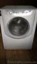 Продам стиральную машину HOTPOINT-ARISTON AQXL 105 (CSI)/(HA)