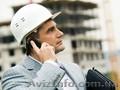 Лицензирование хозяйственной деятельности,  связанной со строительством