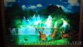Картина водопад музыкальная с имитации движущегося водопада - Изображение #5, Объявление #1062712