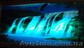 Картина водопад музыкальная с имитации движущегося водопада - Изображение #4, Объявление #1062712