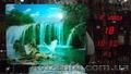 Картина водопад музыкальная с имитации движущегося водопада - Изображение #3, Объявление #1062712