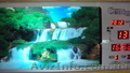Картина водопад музыкальная с имитации движущегося водопада - Изображение #2, Объявление #1062712