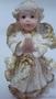 Статуэтка ангел - Изображение #3, Объявление #1062707