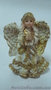 Статуэтка ангел - Изображение #4, Объявление #1062707