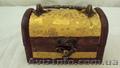 Шкатулка для украшений - Изображение #3, Объявление #1062697