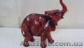Статуэтки слонов - Изображение #5, Объявление #1062722