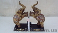 Статуэтки слонов - Изображение #6, Объявление #1062722