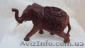 Статуэтки слонов - Изображение #2, Объявление #1062722