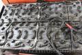узкопроходный электропогрузчик Bendi  BE4087XSS на 1.825 тонн - Изображение #3, Объявление #1061577