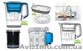 Аксессуары для Водоочистителей, Объявление #1059844