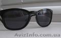 Cолнцезащитные очки Gianfranco Ferre - Изображение #5, Объявление #989654