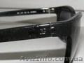 Cолнцезащитные очки Gianfranco Ferre - Изображение #6, Объявление #989654