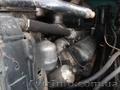 Продаем автокран КС-55712, г/п 25 тонн, 2006 г. в. , КрАЗ 250, 1993 г.в.  - Изображение #7, Объявление #1058195