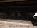 Продаем автокран КС-55712, г/п 25 тонн, 2006 г. в. , КрАЗ 250, 1993 г.в.  - Изображение #8, Объявление #1058195