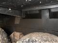 Продаем автокран КС-55712, г/п 25 тонн, 2006 г. в. , КрАЗ 250, 1993 г.в.  - Изображение #10, Объявление #1058195