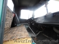Продаем автокран КС-55712, г/п 25 тонн, 2006 г. в. , КрАЗ 250, 1993 г.в.  - Изображение #6, Объявление #1058195