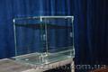 Продам террариум акватеррариум стекло из разных  материалов - Изображение #3, Объявление #1067472