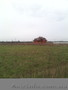 Продается земельный участок под застройку.0, 15 Га.село Бузова.