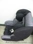 Детское автокресло Recaro - Изображение #3, Объявление #1067052