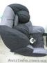 Детское автокресло Recaro - Изображение #4, Объявление #1067052