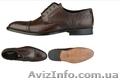 Мужские туфли оптом