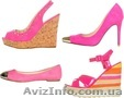 GAS женская обувь оптом