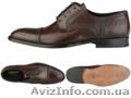 Кожаная обувь оптом Made in Italy