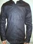 Рубашки Paul Smith и Calvin Klein.Стильно и модно. , Объявление #1092899