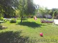 Пансионат Роза ветров - Каролино Бугаз-отдых для всей семьи Дешево  - Изображение #2, Объявление #1093808
