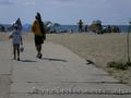 Пансионат Роза ветров - Каролино Бугаз-отдых для всей семьи Дешево  - Изображение #7, Объявление #1093808