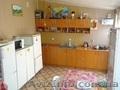 жилье у моря в Заозерном - Изображение #2, Объявление #1096946