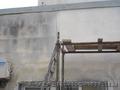 Очистители фасадов от высолов